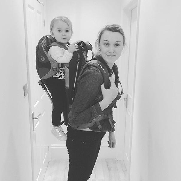 baja-maternidad-viajes-mundo-bebe-esme-karen (9)