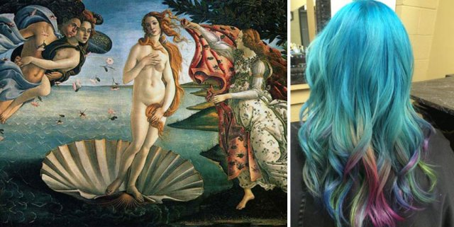 cabello-tenido-colores-pinturas-clasicas-ursula-goff (2)
