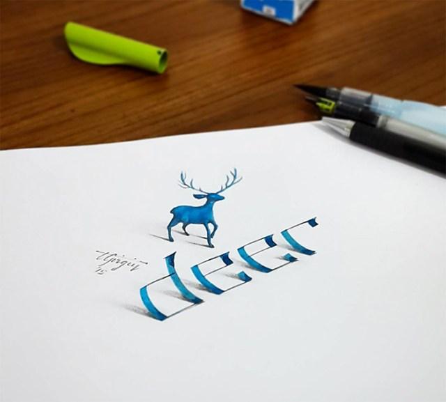 caligrafia-3d-tolga-girgin (5)