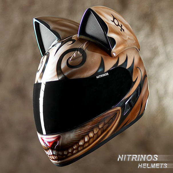cascos-gato-orejas-neko-nitrinos-motostudio (5)