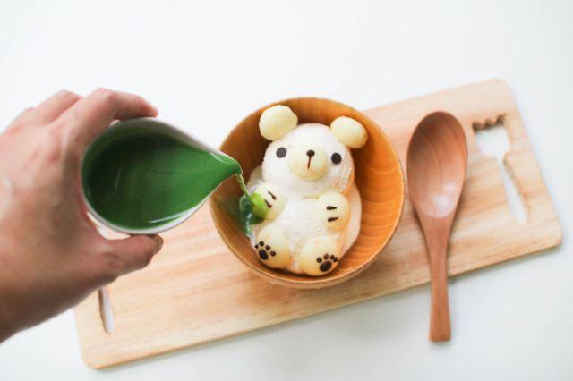 charabens-bento-comida-adorable-ninos-ming (2)