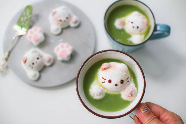 charabens-bento-comida-adorable-ninos-ming (3)
