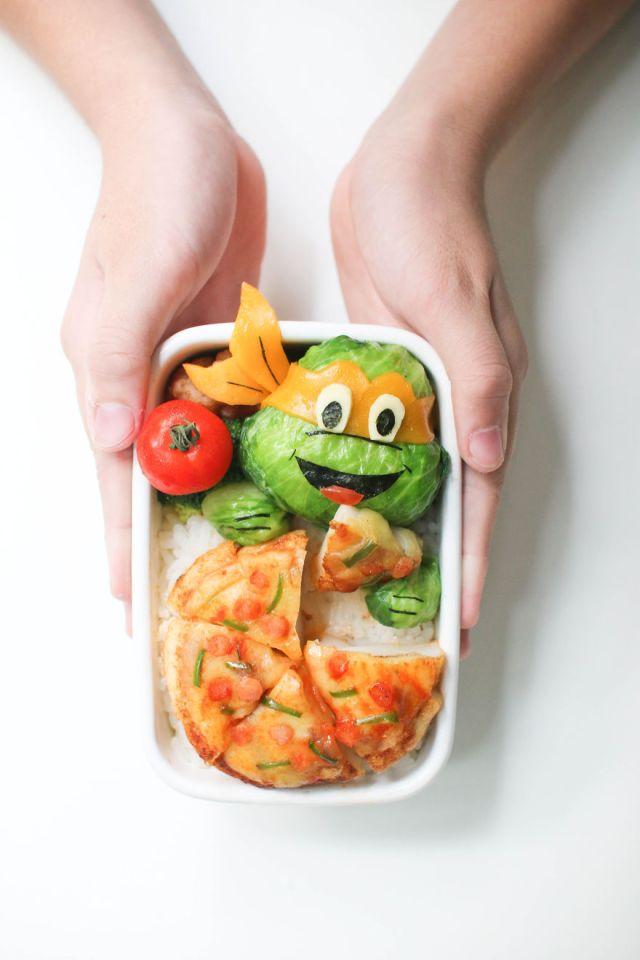 charabens-bento-comida-adorable-ninos-ming (6)