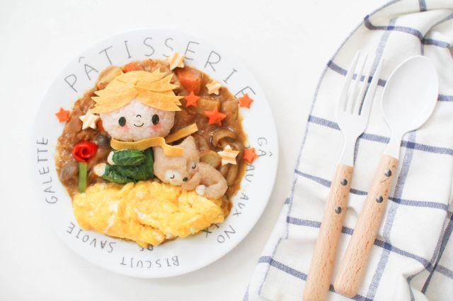 charabens-bento-comida-adorable-ninos-ming (7)