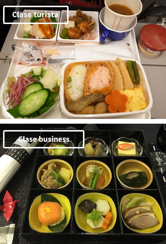 comida-avion-aerolineas-2b