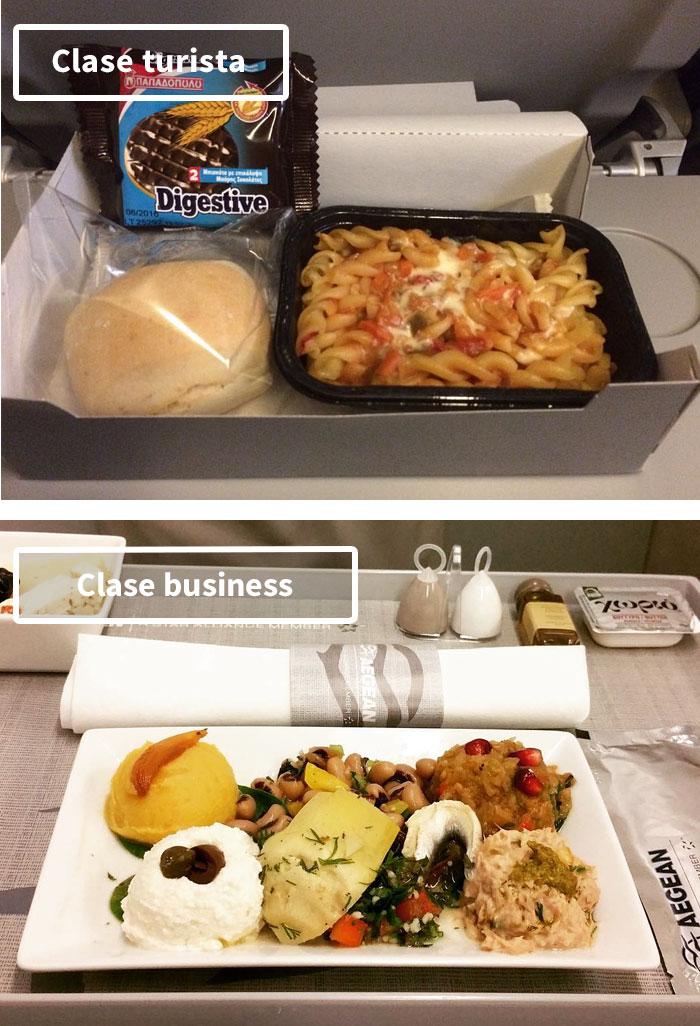 comida-avion-aerolineas-9