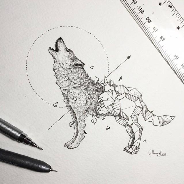 dibujos-animales-geometricos-kerby-rosanes (11)