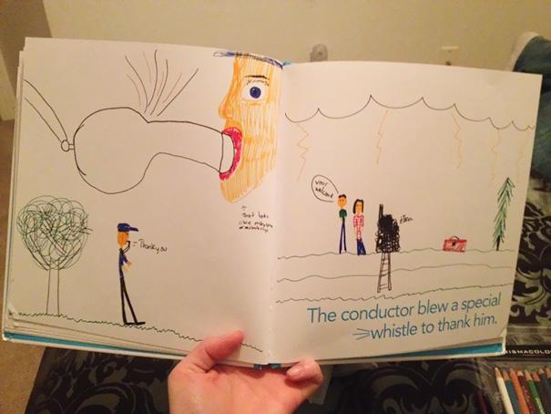 dibujos-infantiles-divertidos-inapropiados (10)