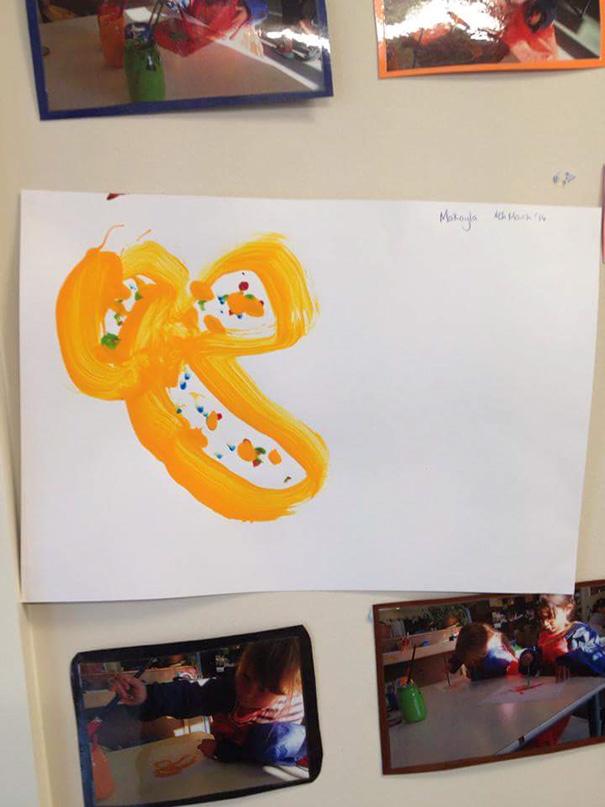 dibujos-infantiles-divertidos-inapropiados (3)