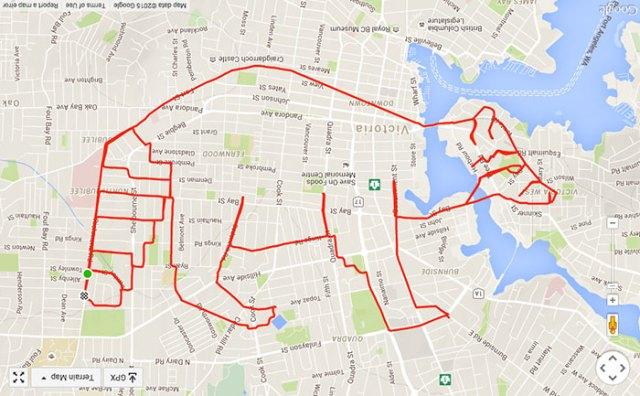 dibujos-mapa-gps-bicicleta-stephen-lund (21)