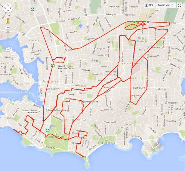 dibujos-mapa-gps-bicicleta-stephen-lund (22)