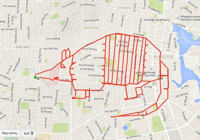 dibujos-mapa-gps-bicicleta-stephen-lund (23)