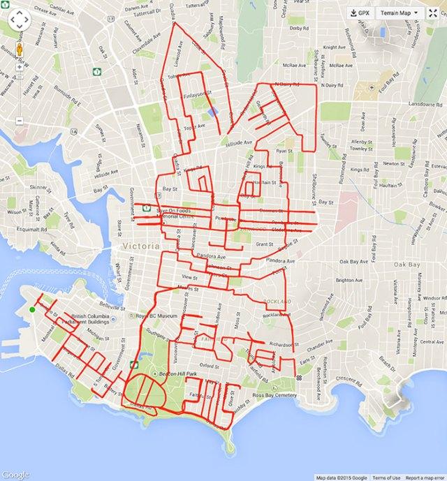 dibujos-mapa-gps-bicicleta-stephen-lund (35)