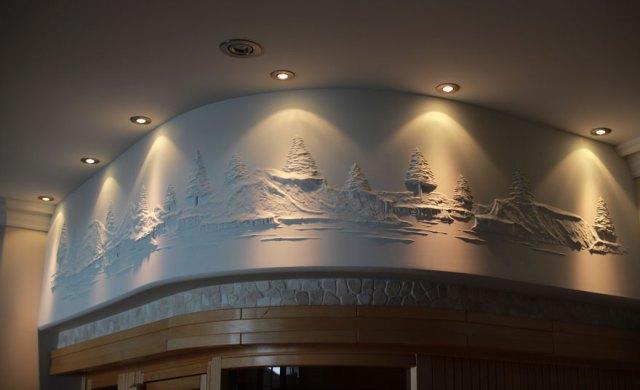 esculturas-paredes-yeso-masilla-bernie-mitchell (8)
