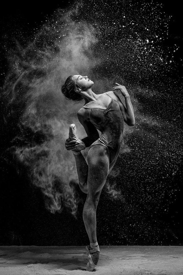 fotos-bailarinas-dia-ballet (11)
