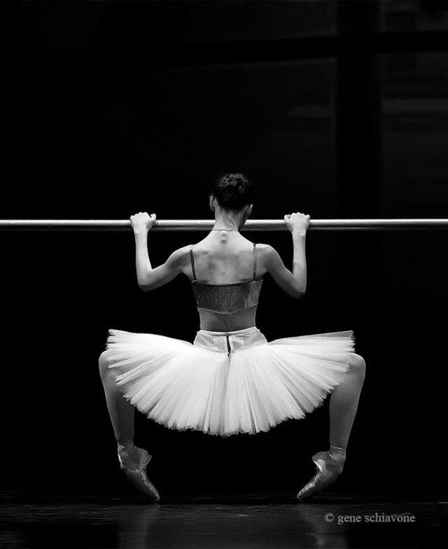 fotos-bailarinas-dia-ballet (2)