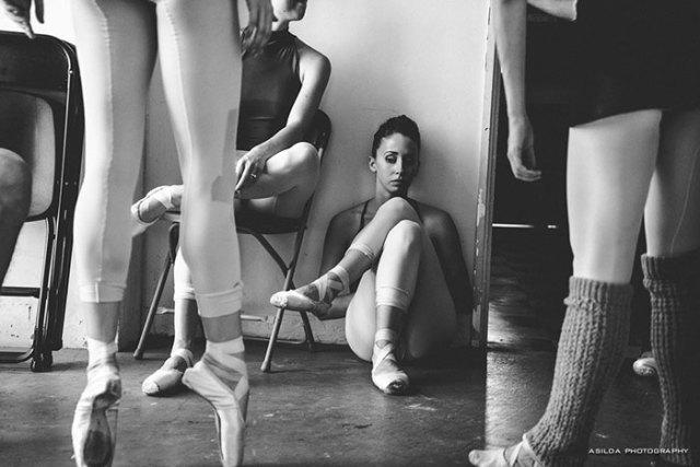 fotos-bailarinas-dia-ballet (5)