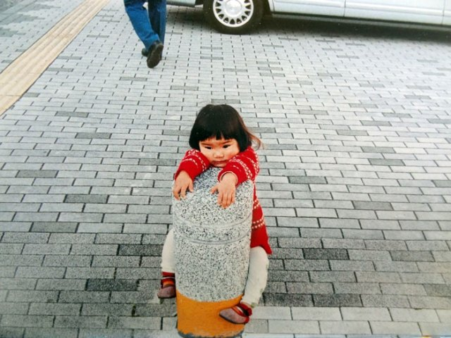 fotos-nina-japonesa-mirai-chan-kotori-kawashima (13)