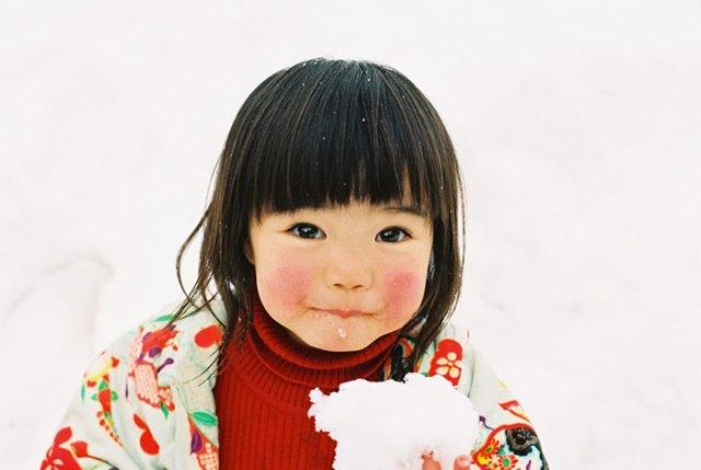 fotos-nina-japonesa-mirai-chan-kotori-kawashima (7)