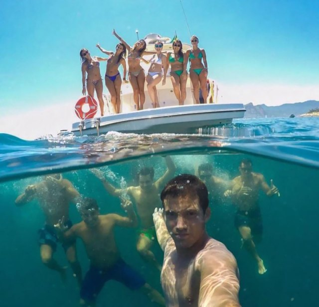 fotos-sobre-bajo-agua (17)