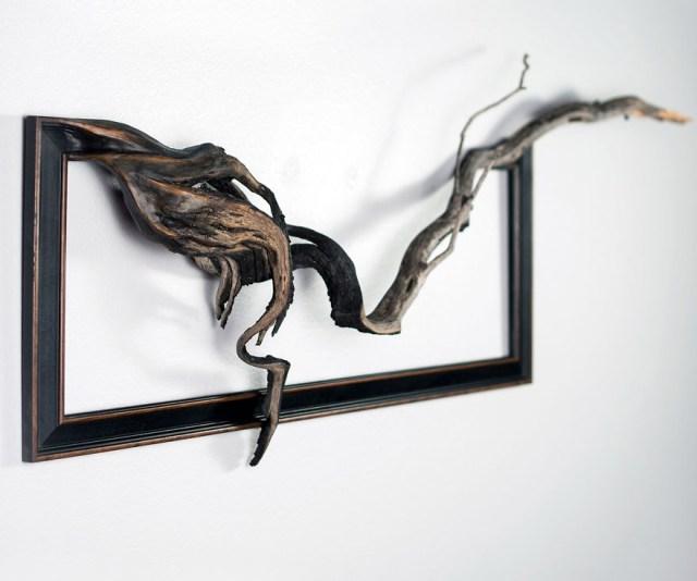 fusion-frames-arte-marco-ramas-arboles (5)