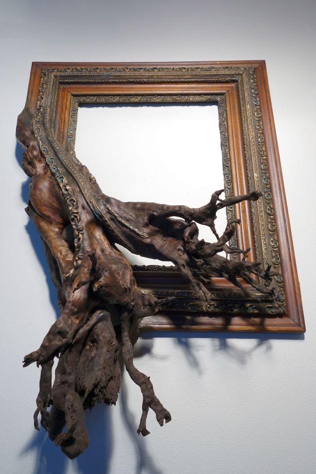 fusion-frames-arte-marco-ramas-arboles (9)