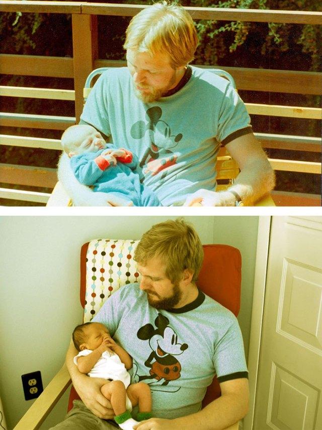 hijos-copias-padres-genetica (2)