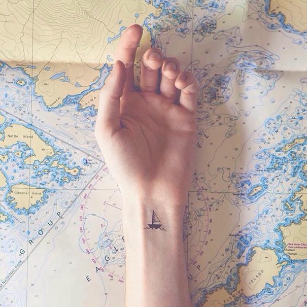 ideas-pequenos-tatuajes-minimalistas (14)