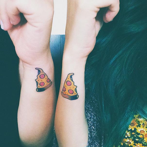 ideas-tatuajes-hermanas (11)