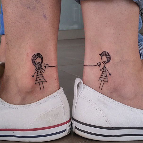 ideas-tatuajes-hermanas (2)