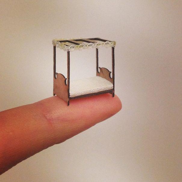 mobiliario-diminuto-emily-boutard (17)