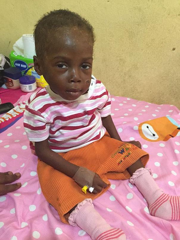 nino-nigeriano-abandonado-brujo-rescatado-hope (1)