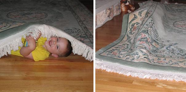 ninos-jugando-escondite (1)