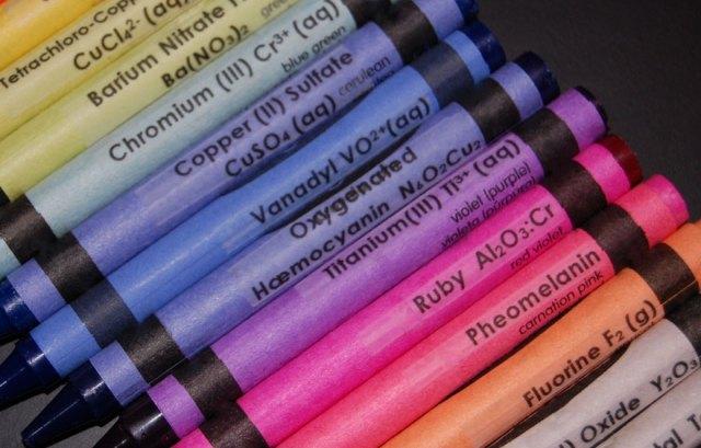 pegatinas-ceras-elementos-quimicos (6)