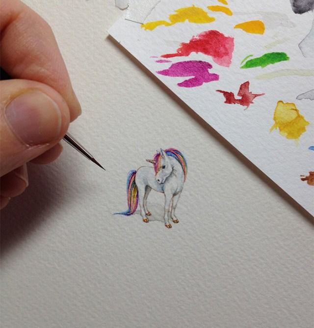pinturas-miniatura-diarias-brooke-rothshank (12)