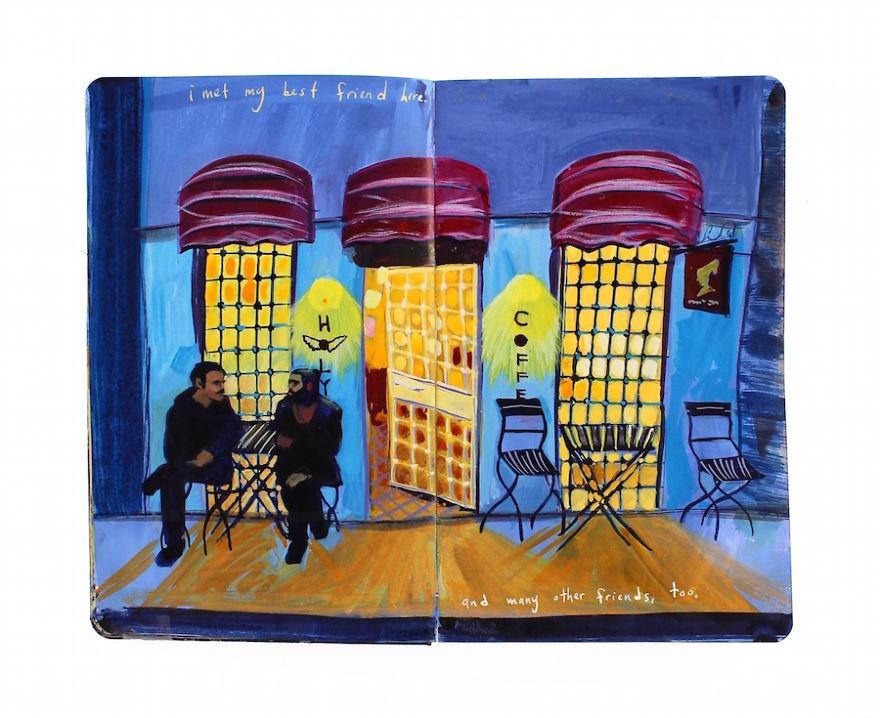 pinturas-viajes-moleskine-tinta-acrilica (13)