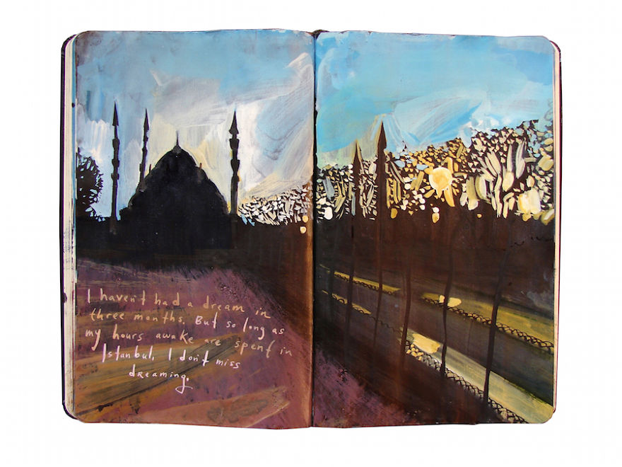 pinturas-viajes-moleskine-tinta-acrilica (16)
