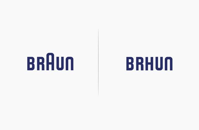 rediseno-logos-marcas-famosas-afectadas-productos-marco-schembri (1)