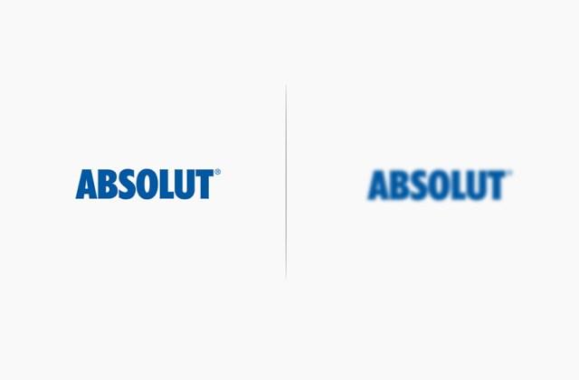 rediseno-logos-marcas-famosas-afectadas-productos-marco-schembri (4)