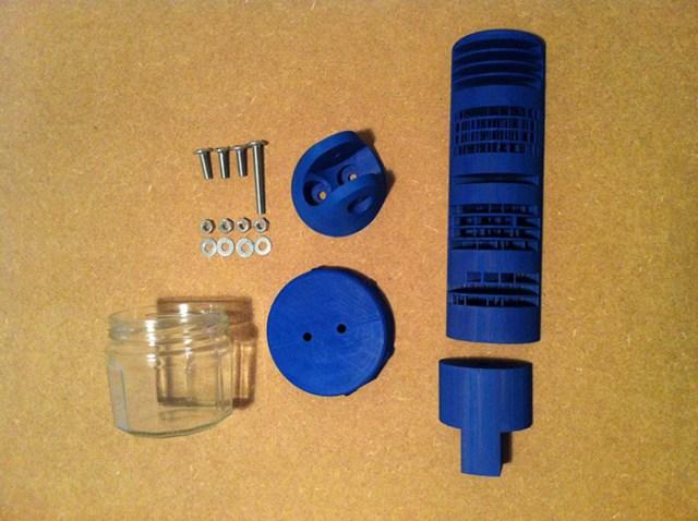 reloj-solar-impreso-3d-mojoptix (4)