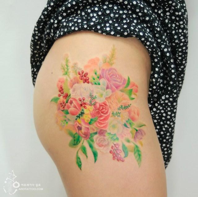 tatuajes-acuarela-silo (7)