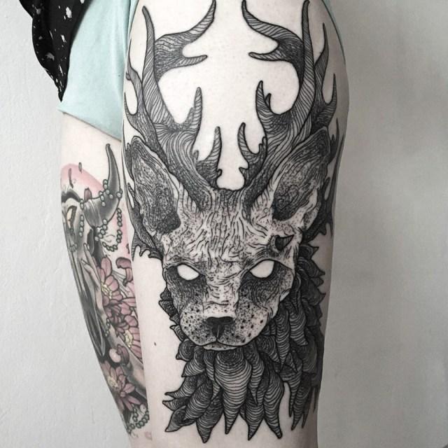 tatuajes-oscuros-tinta-negra-parvick-faramarz (3)