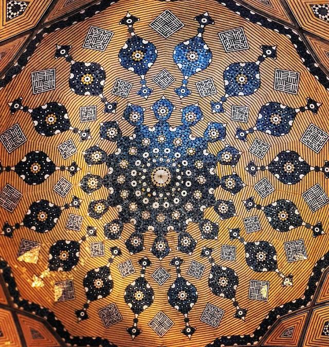 techos-mezquitas-iran-m1rasoulifard (25)