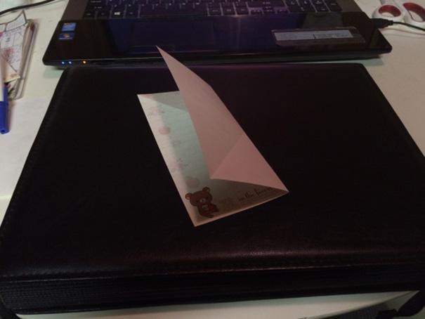 tecnica-marcapaginas-origami (1)