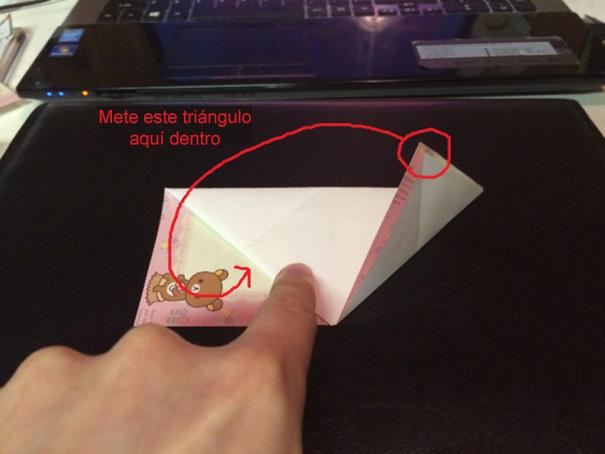 tecnica-marcapaginas-origami-(15)