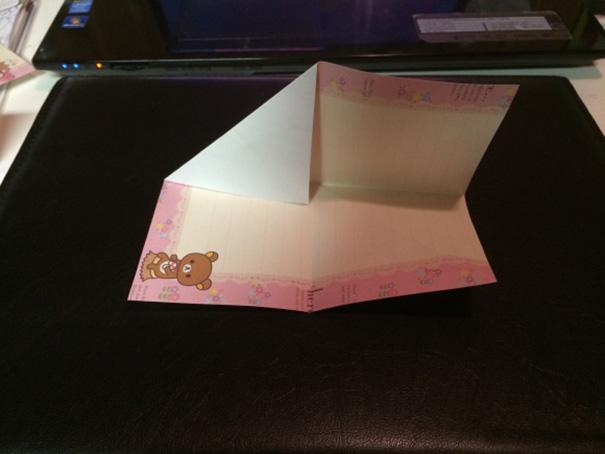 tecnica-marcapaginas-origami (7)