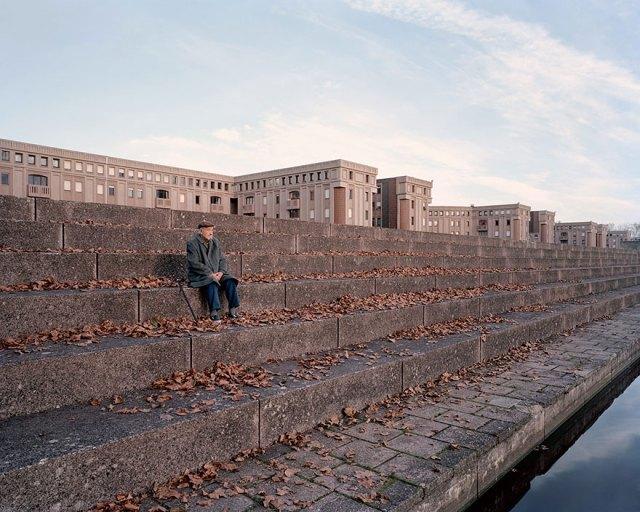 urbanizaciones-olvidadas-paris-recuerdos-futuro-laurent-kronental (17)