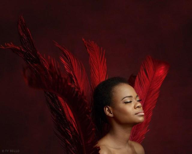 vendedora-pan-photobomb-modelo-nigeria (2)