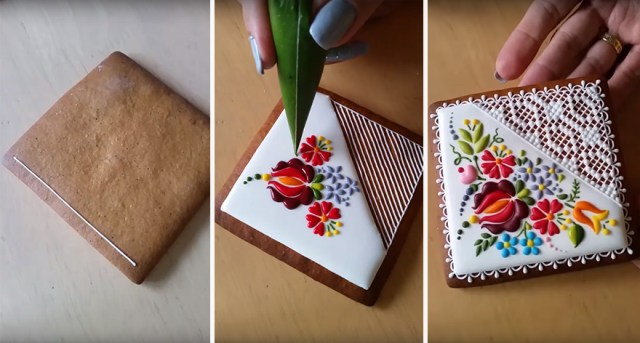 decoracion-artistica-galletas-mezesmanna (10)