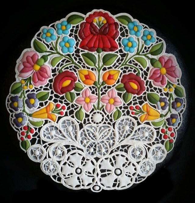 decoracion-artistica-galletas-mezesmanna (6)